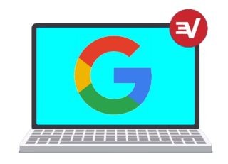 The best Google Chromebook VPN and extension 2019