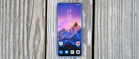 Xiaomi Mi 10 Pro 5G review