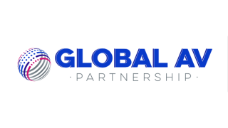 CompView, Unified AV Systems, and Digitavia Form Global AV Partnership