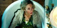 Upcoming Emily Blunt Movies: What's Ahead For The Quiet Place Star