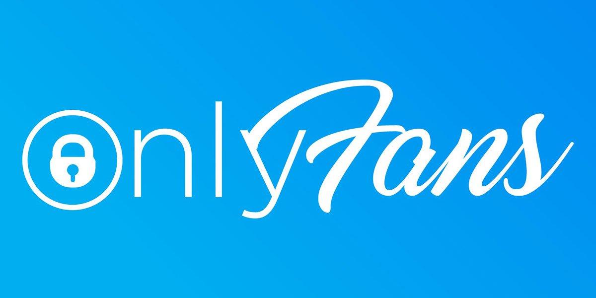 OnlyFans logo 2021