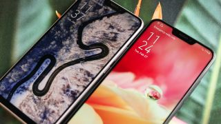 Unduh 900 Wallpaper Asus Zenfone 5 2018  Paling Baru
