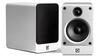 The Best Stereo Speakers Of 21st Century