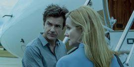 Jason Bateman's Ozark Is Ending With Season 4 On Netflix, But There's Good News