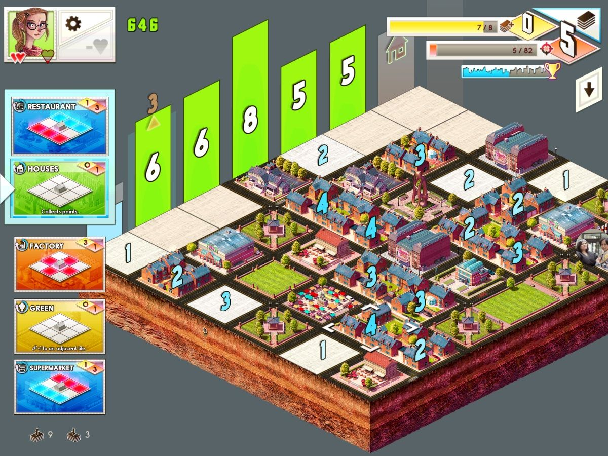 Best Business Sim Games of 2019 - Tycoon Games for iOS and Android