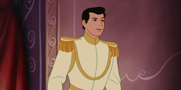 Disney Prince Charming Quotes Quotesgram: Prince Charming To Get His Own Live-Action Movie At Disney
