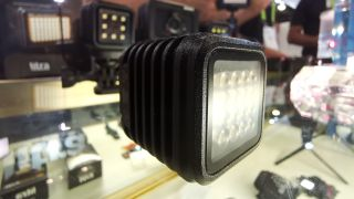 10 amazing camera innovations you need to know about from CES 2019 ... 0e03e4d582d19