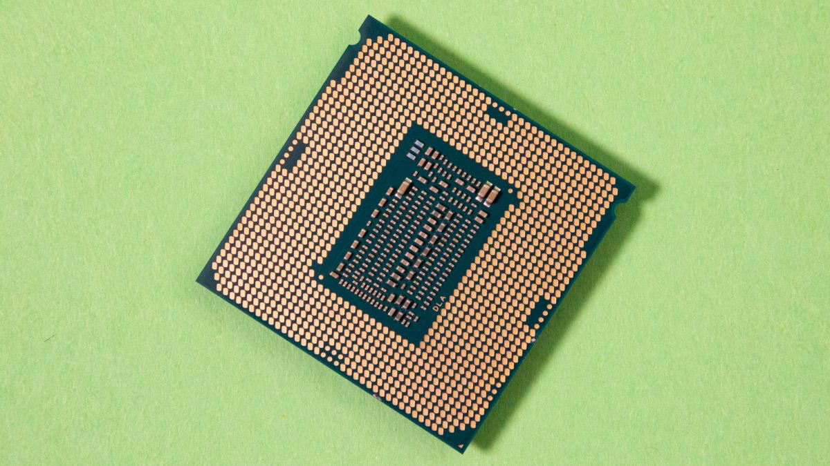 Intel may be responding to AMD Ryzen with a hyperthreaded Core i3 processor - TechRadar
