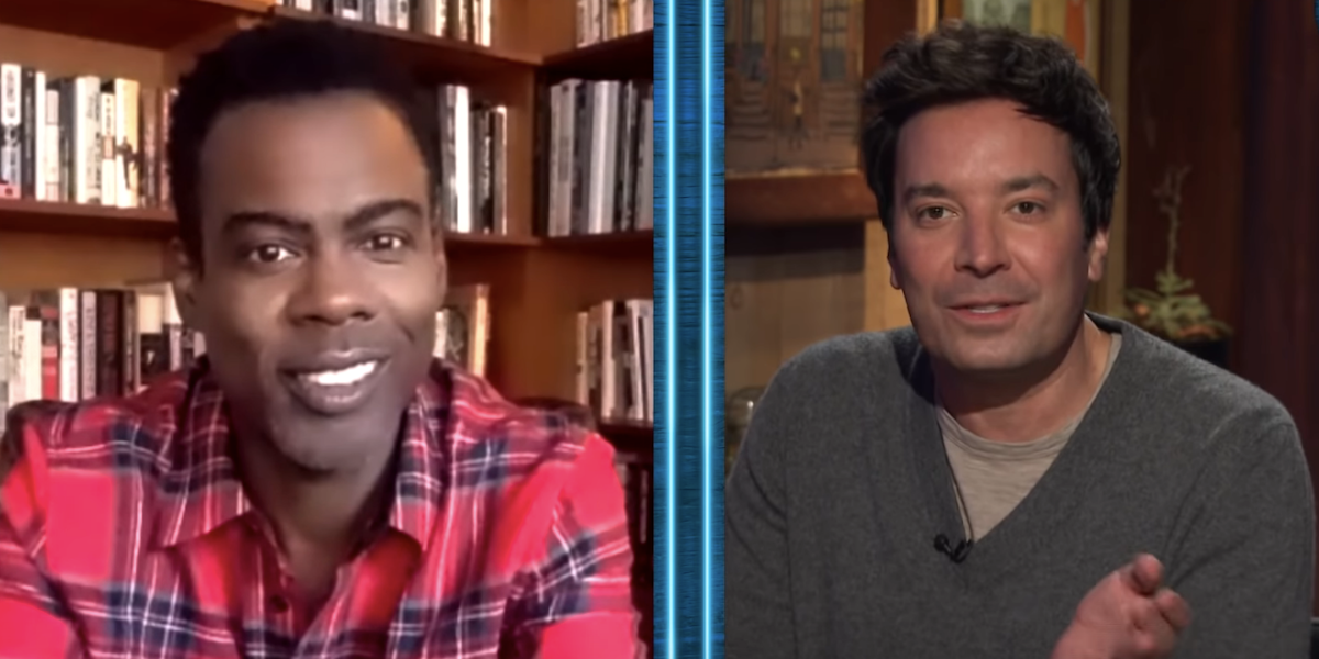 chris rock jimmy fallon the tonight show nbc 2020