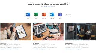 Microsoft Office password