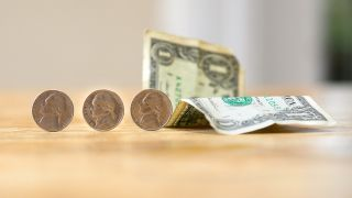 How Americans are spending their stimulus payments, and how to make best use of yours