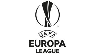UEFA Europa League live stream: watch Arsenal, Manchester United in 4K from anywhere