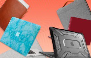 Apple MacBook Air cases