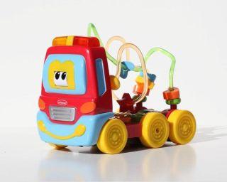 infantino-truck-recall-110404-02