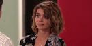 Modern Family Vet Sarah Hyland's TV Follow-Up Just Got Bad News From ABC