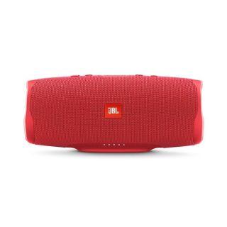 The best JBL deals: huge savings on JBL wireless headphones and speakers