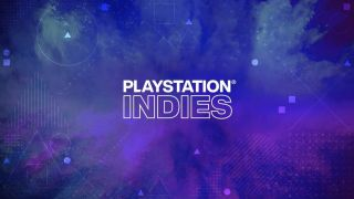 Sony PS5 games indie initiative