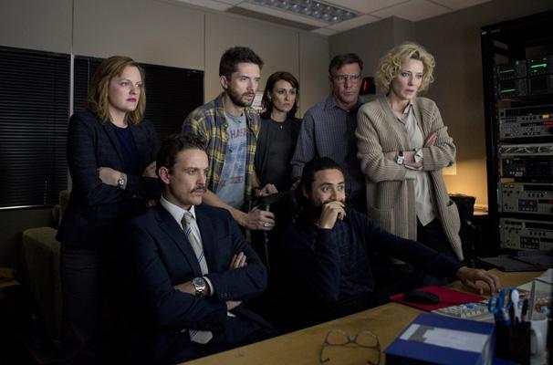 Truth Elisabeth Moss, Cate Blanchett, David Lyons, Topher Grace, Natalie Saleeba, Dennis Quaid, Adam Saunders, Cate Blanchett.jpg