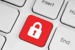 FIVE CYBERSECURITY SAFEGUARDS FOR SCHOOL DISTRICTS