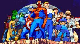Is Marvel Vs Capcom 4 Finally Coming?