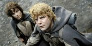 Lord Of The Rings Star Sean Astin Recalls 'The Most Painful Thing' Peter Jackson Once Said About His Performance