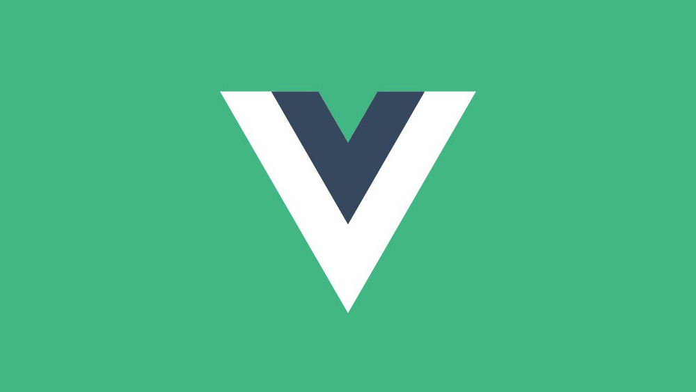 Speed up performance with Vue JS | Creative Bloq