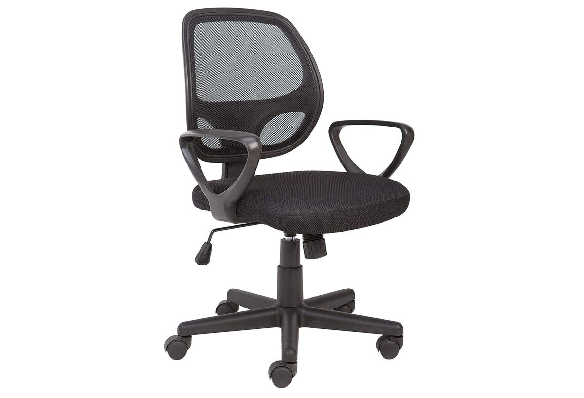 Surprising The Best Office Chair Of 2019 Creative Bloq Pabps2019 Chair Design Images Pabps2019Com