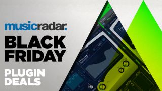 Black Friday plugin deals 2021: what to expect and early offers