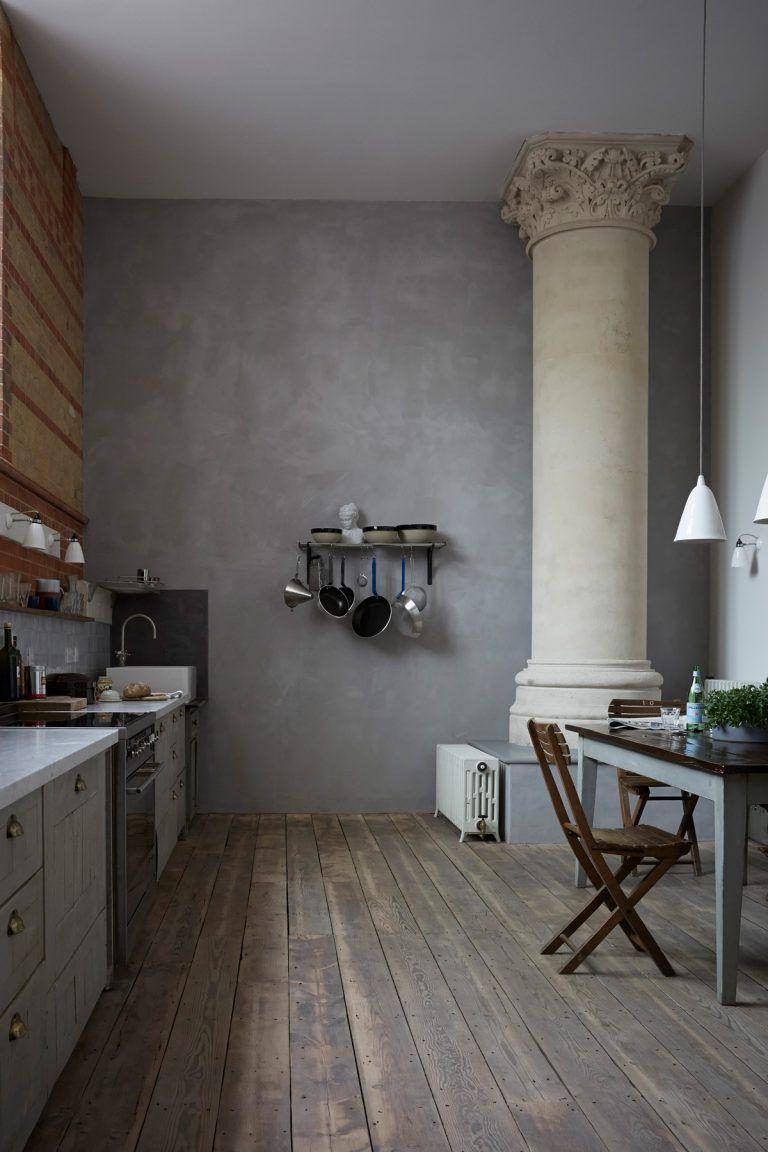 Cool Kitchen Diner Ideas For Modern Living Livingetc