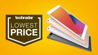 cheap iPad deals sales price