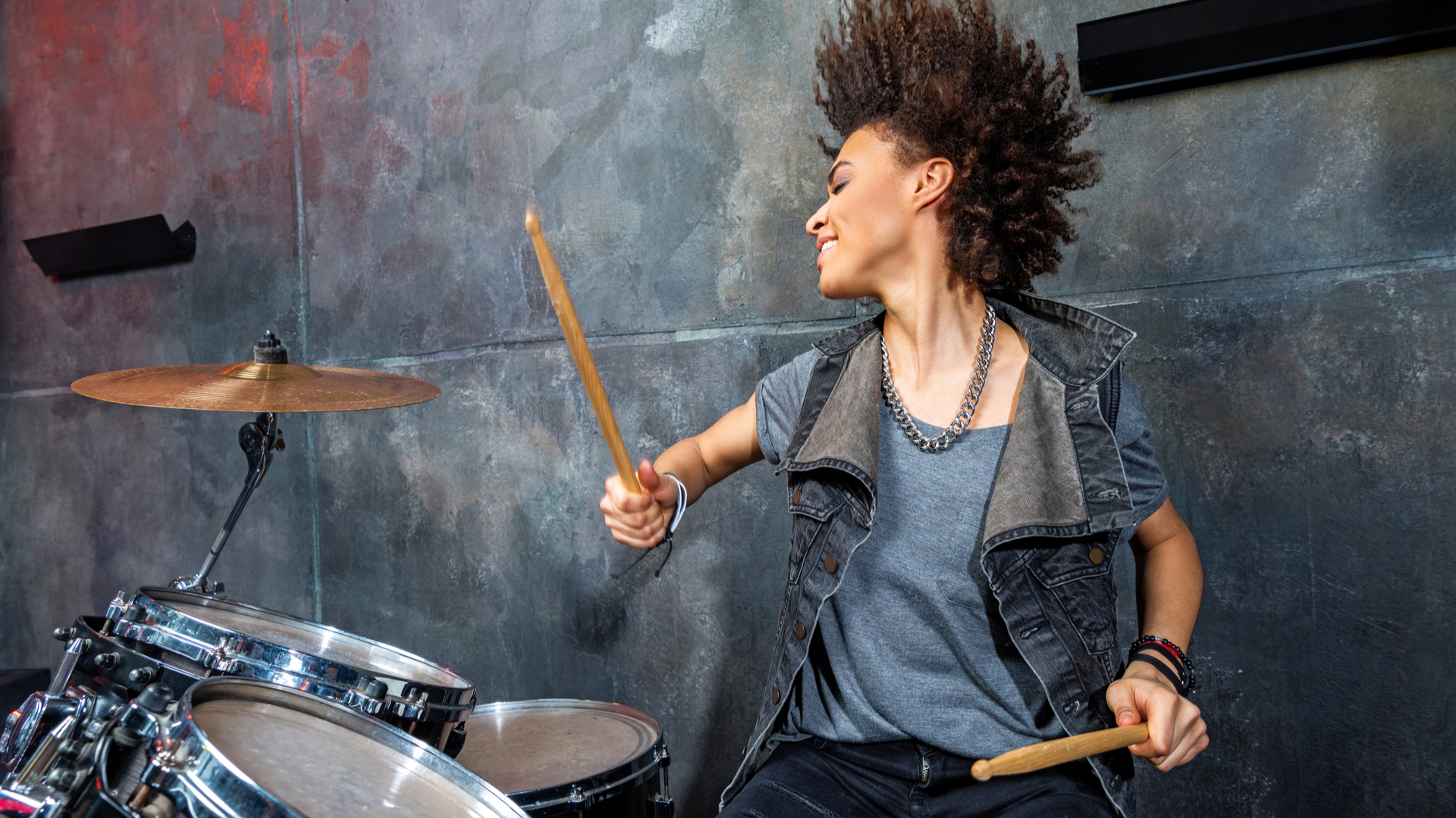 Could Sony's AI music-maker beat drummers at their own game? | TechRadar