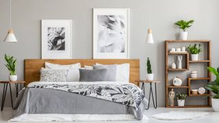 Cheap bedroom set deals