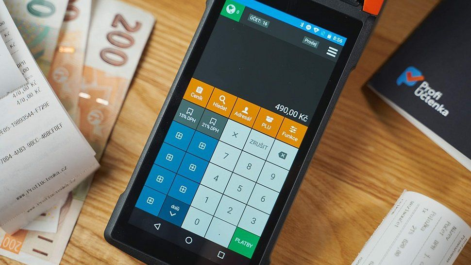 5 reasons why a business needs a POS (Point of Sale) system