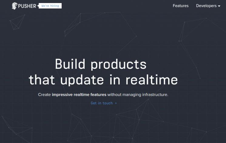 The future of web design | Creative Bloq