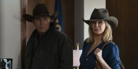 The Yellowstone Season 3 Finale Detail That Not Enough Fans Are Talking About Ahead Of Season 4