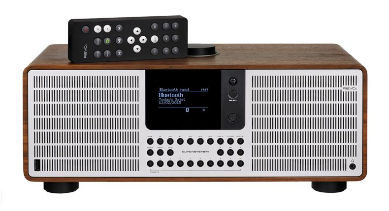 Best hi-fi systems 2019: micro, hi-fi, vinyl | What Hi-Fi?