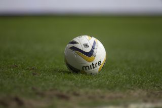 Soccer – Scottish Championship – Rangers v Cowdenbeath – Ibrox