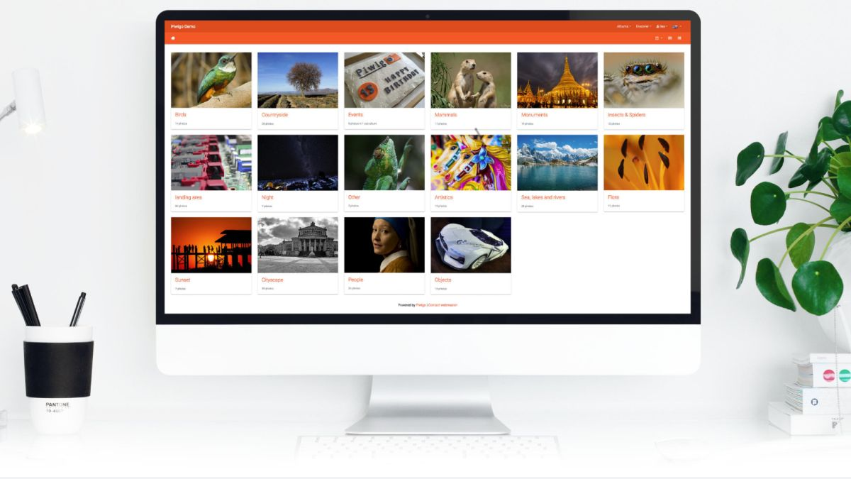 Best image hosting websites of 2020: Handpicked free and paid providers