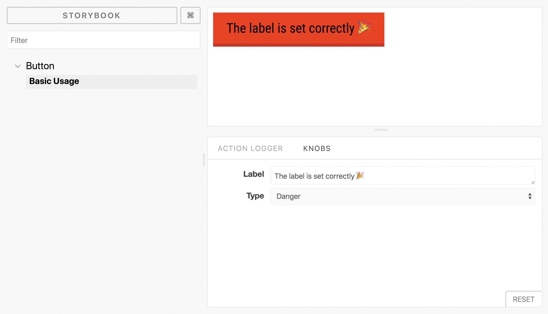 Develop reusable React components | Creative Bloq