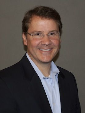 Where Does New Community CEO Steve Johnson See the Company Fitting in the Pro Audio Channel?
