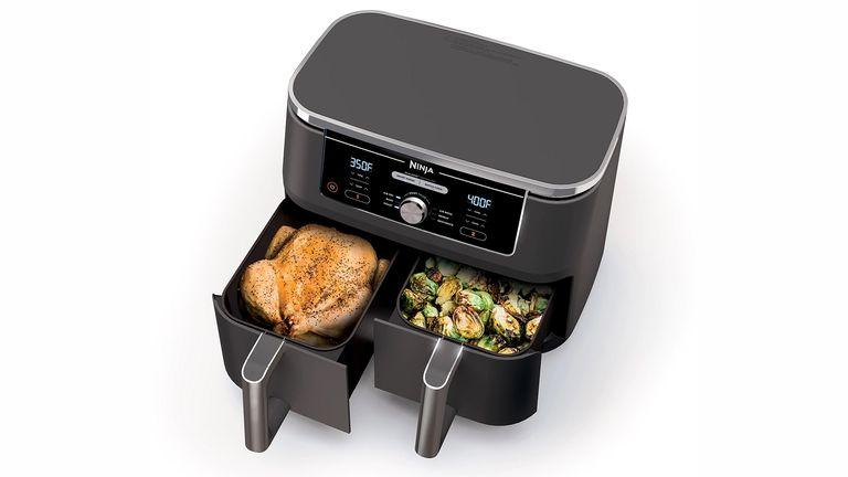 Ninja Foodi XL Air Fryer