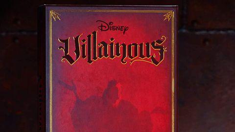 Disney Villainous expansions review