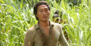 Why Lost Vet Daniel Dae Kim Was So Stressed During That Acclaimed First Season