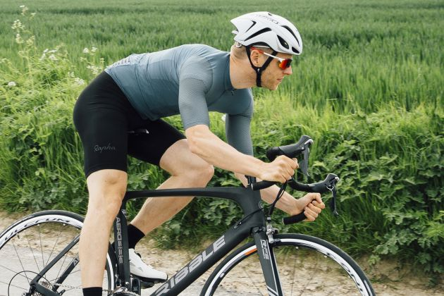 Best men s cycling shorts reviewed - Cycling Weekly 887d70cda