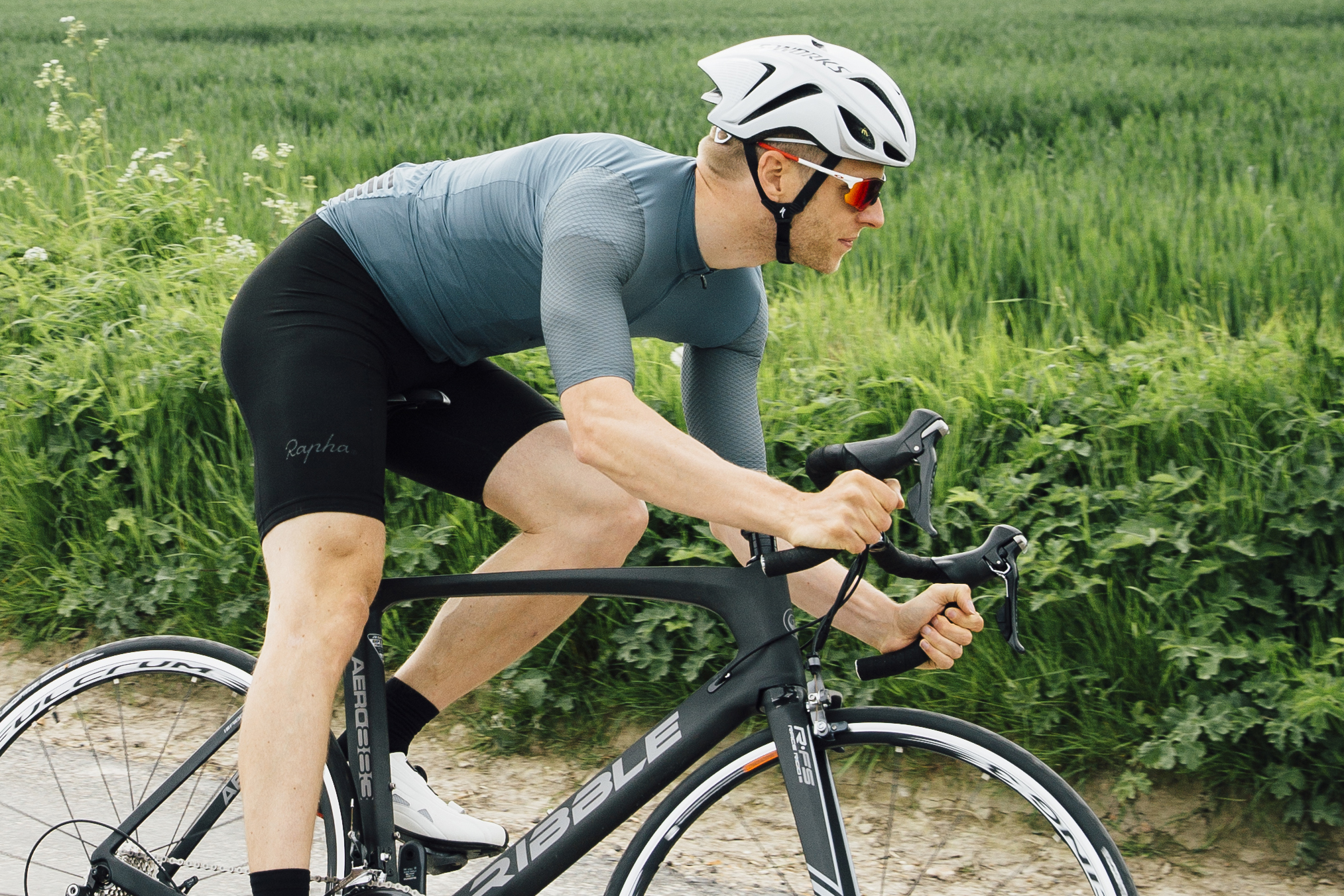 f6fa1d7d21c Best cycling shorts reviewed 2019 - Cycling Weekly