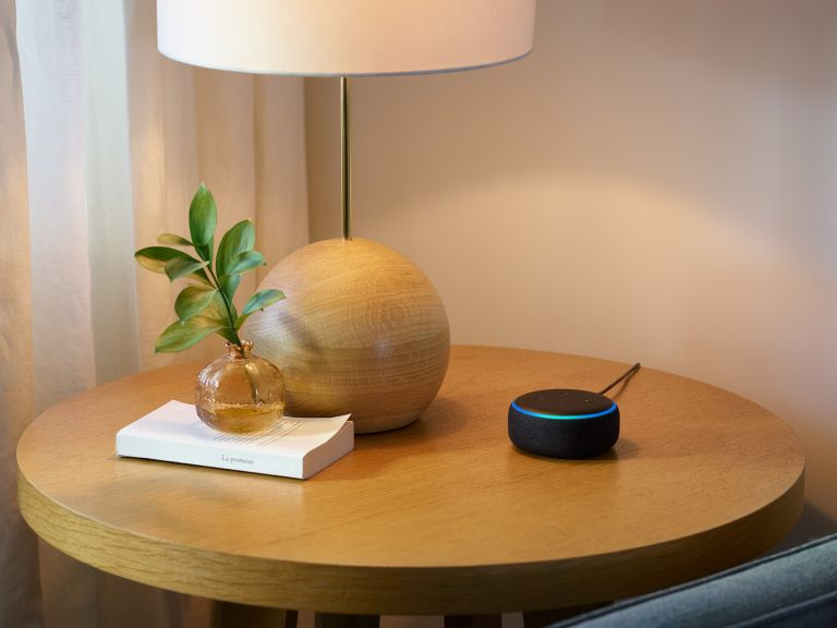 How to pair Philips Hue with Alexa