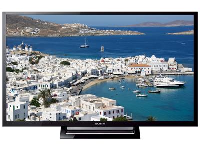 Sony KDL-32R420B 32-inch TV Review | Tom's Guide