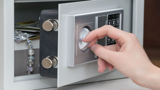 Best home safes 2020: All the best fire-resistant, waterproof and budget safes for your home