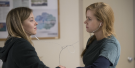 Sharp Objects Probably Won't Get A Second Season On HBO