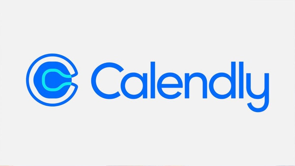 New Calendly logo brutally mocked for unfortunate resemblance